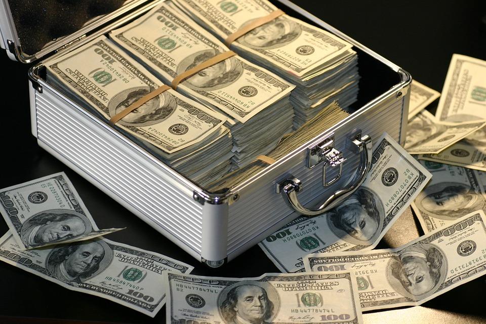 nuovi fondi per le piccole e medie imprese