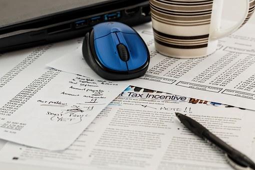 Contributi Ue e credito d'imposta per ricerca e sviluppo