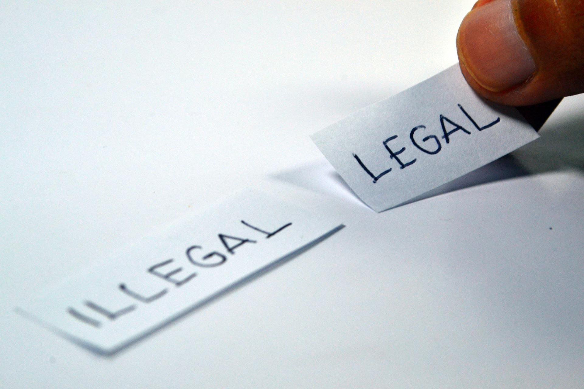 Diritto penale oggi